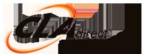 CLAdirect Logo